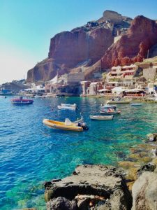 Santorini-private-tour